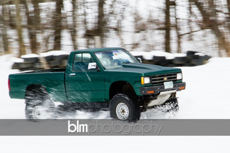 10_Snowbog_II_Vermonster_4x4_by_BLM_Photography