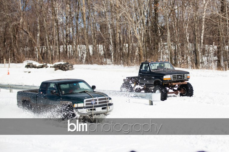 12_Snowbog_II_Vermonster_4x4_by_BLM_Photography