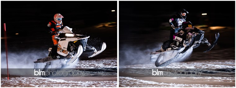 16_Granite_Gorge_Night_Race_by_BLM_Photography