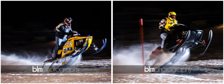 17_Granite_Gorge_Night_Race_by_BLM_Photography