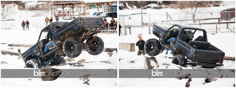 20_Snowbog_II_Vermonster_4x4_by_BLM_Photography