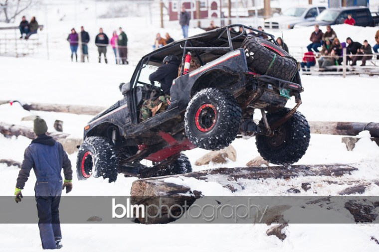21_Snowbog_II_Vermonster_4x4_by_BLM_Photography