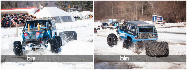 23_Snowbog_II_Vermonster_4x4_by_BLM_Photography
