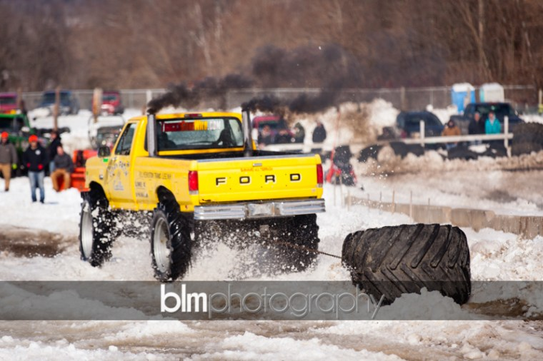 27_Snowbog_II_Vermonster_4x4_by_BLM_Photography