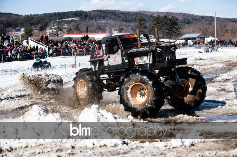 31_Snowbog_II_Vermonster_4x4_by_BLM_Photography
