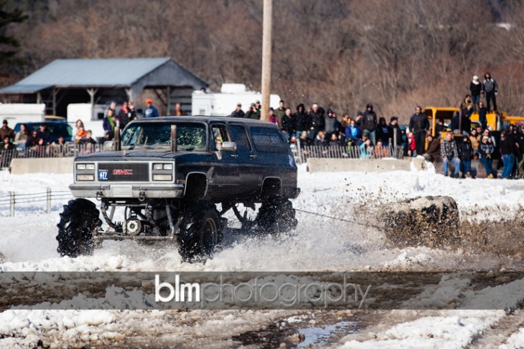 32_Snowbog_II_Vermonster_4x4_by_BLM_Photography
