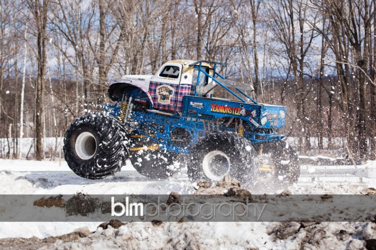 34_Snowbog_II_Vermonster_4x4_by_BLM_Photography