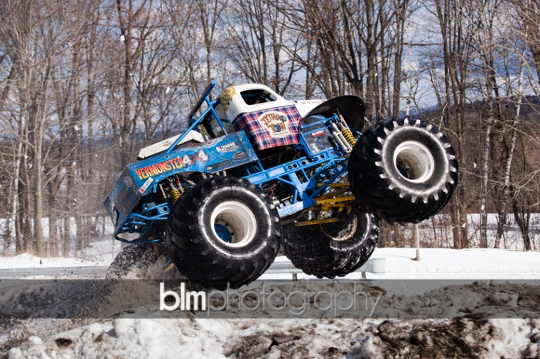 36_Snowbog_II_Vermonster_4x4_by_BLM_Photography