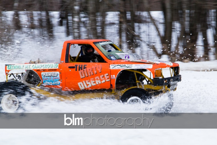 41_Snowbog_II_Vermonster_4x4_by_BLM_Photography