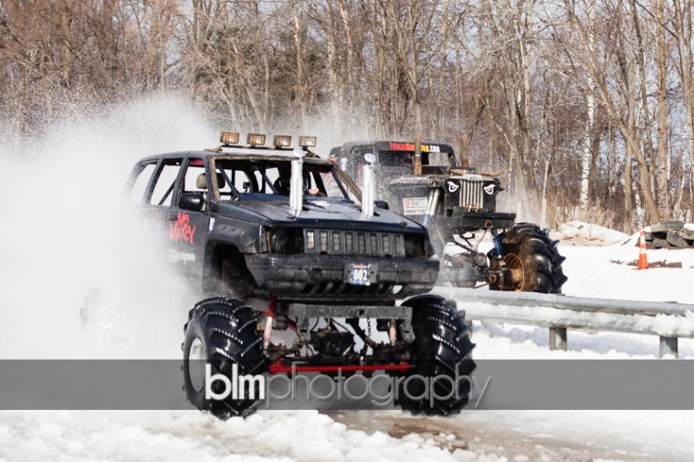 49_Snowbog_II_Vermonster_4x4_by_BLM_Photography
