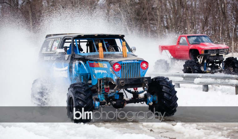 50_Snowbog_II_Vermonster_4x4_by_BLM_Photography