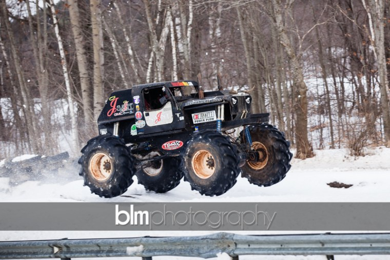 53_Snowbog_II_Vermonster_4x4_by_BLM_Photography