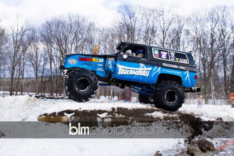 58_Snowbog_II_Vermonster_4x4_by_BLM_Photography