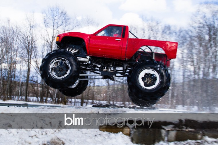 60_Snowbog_II_Vermonster_4x4_by_BLM_Photography