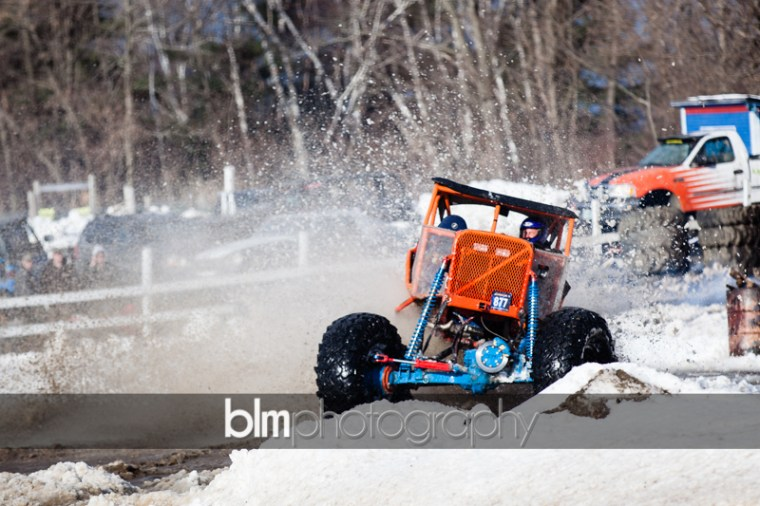 62_Snowbog_II_Vermonster_4x4_by_BLM_Photography