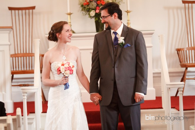 16_Mike-and-Liz_Married_in-Jaffrey-NH-by-BLM-Photography