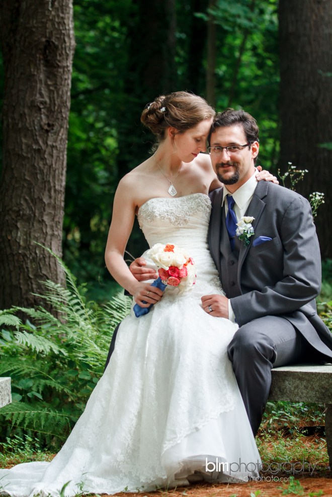 30_Mike-and-Liz_Married_in-Jaffrey-NH-by-BLM-Photography