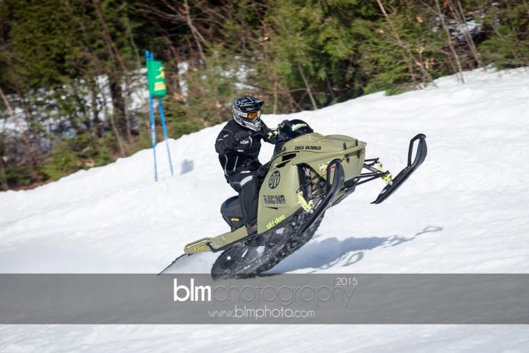 Pats-Peak-Hillclimb_04-04-15_4419 - ©BLM Photography 2015