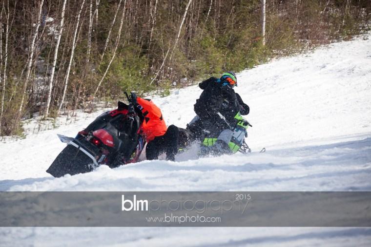 Pats-Peak-Hillclimb_04-04-15_4556 - ©BLM Photography 2015