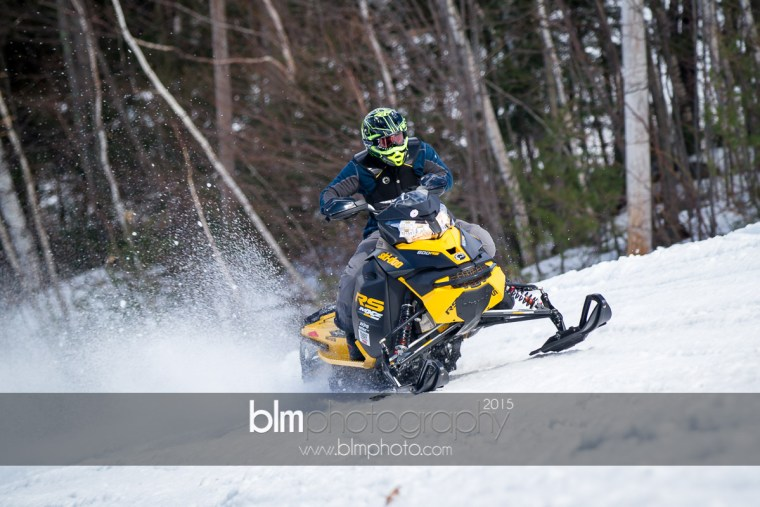 Pats-Peak-Hillclimb_04-04-15_6493 - ©BLM Photography 2015