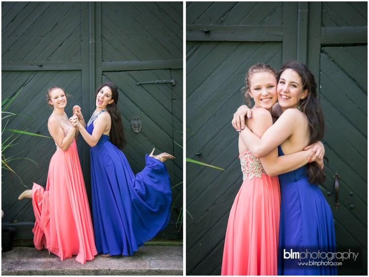 Prom-Portraits_Conval_039