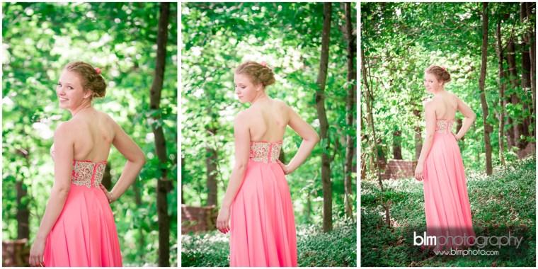 Prom-Portraits_Conval_045