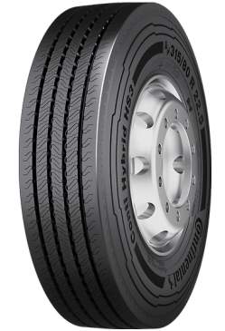 http://i2.wp.com/blobs.continental-tires.com/www8/servlet/image/70344/uncropped/0/560/4/conti-hybrid-hs3-22-5-tire-image.png?resize=249%2C365