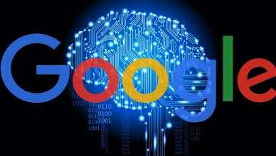 Google est en train de créer un système pour manipuler ses IA