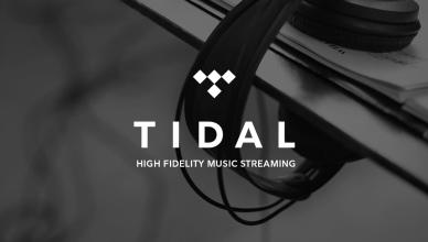 Tidal, la plateforme de musique pourrait être rachetée par Apple