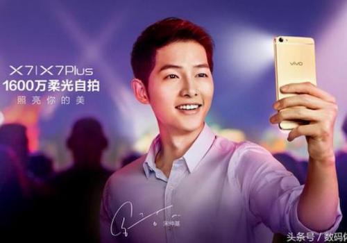 中国で「限韓令(韓国禁止令)」を全面適用 … THAAD配備に対する報復措置、韓ドラ・映画・芸能番組、韓国企業、韓国ブランドなどがすべて放送禁止に
