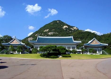 韓国・青瓦台が国民の税金で勃起不全治療剤を購入