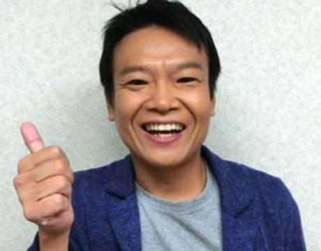 オリラジ中田、星田は「すごく繊細な方」…引退撤回を喜ぶ「応援していきたい」回