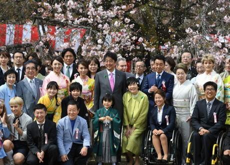 安倍首相 桜を見る会 枝野幸男 民進党 北朝鮮 ミサイル 危機管理