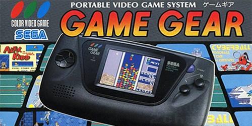gamegear_package_title.jpg