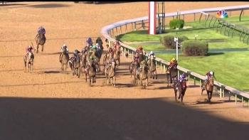 【競馬】 チャーチルダウンズ社「来年こそ日本馬をケンタッキーダービーに」