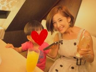 【競馬】 川田騎手の奥さん、美人過ぎwww