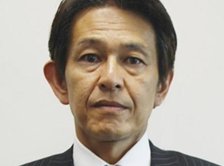 民進党 離党 泥船 横山博幸 松野頼久 死に到る病 癌