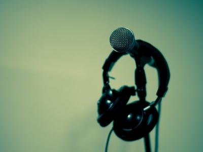 山下達郎「ハイレゾは音がきれいすぎてロックには合わない」ヘッドホン好きはなぜハイレゾ対応にこだわるんだ?
