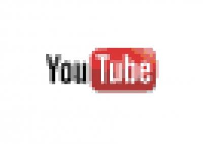 youtubeとかで高音質て謳っている動画の音声を解析したら16kHzまでしか出ていないことが判明