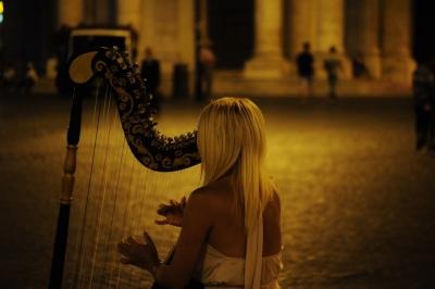 美しい旋律を聴きたい クラシック入門ってどのCD買えばいいんだ?