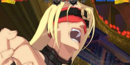 guiltyger_xrd_zato-1_shout_title.jpg