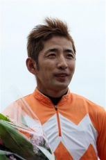 【競馬】 園田のレジェンド 木村健騎手、調教師転身へ