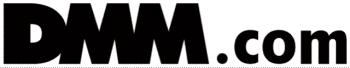 【競馬】 新クラブ法人のDMMドリームクラブ、3万円×1万口の募集wwwwww