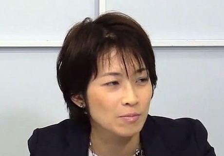 東京新聞 マスゴミ 望月衣塑子 北朝鮮 菅義偉 記者会見 パヨク