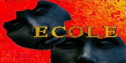 ecole_logo_title.jpg