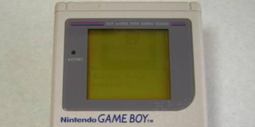 gameboy_poweroff_title.jpg