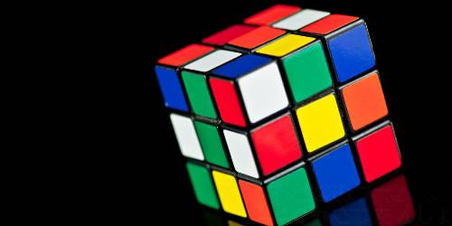 rubiks_cube_title.jpg