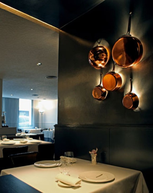 restaurantes_207.jpg