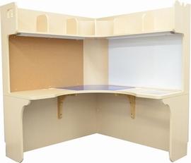 【朗報】東大生と東大教授が考案した机がなんとたったの498,000円