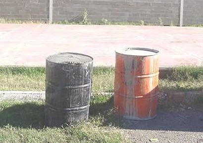 【閲覧注意】 現役ヤクザが解説 「死体処理、ドラム缶詰めは素人の仕事」